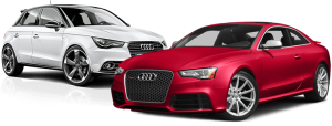 Sell-Your-Audi-for-Cash