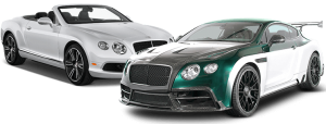 Sell-Your-Bentley-for-Cash