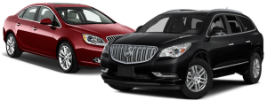 Sell-Your-Buick-for-Cash