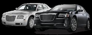 Sell-Your-Chrysler-for-Cash