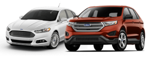 Sell-Your-Ford-for-Cash