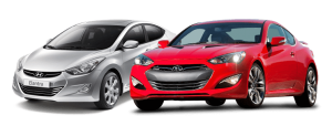 Sell-Your-Hyundai-for-Cash