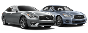 Sell-Your-Infiniti-for-Cash