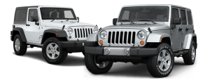 Sell-Your-Jeep-for-Cash
