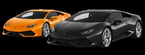 Sell-Your-Lamborghini-for-Cash