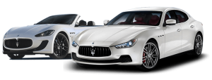 Sell-Your-Maserati-for-Cash