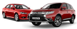 Sell-Your-Mitsubishi-for-Cash