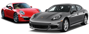 Sell-Your-Porsche-for-Cash