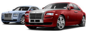 Sell-Your-Rolls-Royce-for-Cash
